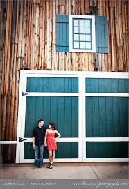 Engagement Portraits. Playful Couple With Wood Wall And Blue ... Living Quarters Old Town Barns Duck Out Of Dc For A Day Or More To Check This Historic By Barnexterior Pinterest Barn Dream Barn An In Allaire Village New Jersey Was Wine Tasting Shooting Gallery General St Flickr Troy Lighting B9360 11 Inch Wide 1 Light Outdoor Wall Located In The Base Village Town Steamboat Old Houses Antiques And Live Country Music Small Free Images Landscape Wood Vintage Antique Countryside Accessory Buildings Magnolia Carriage House Historic Rental Image Stable Exteriors Horse Horse Barns