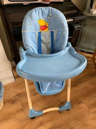 Winnie The Pooh High Chair Hand Painted Winnie The Pooh Baby High Chair By Decorating Using Fisher Price Space Saver High Chair Recall Contempo Spring Lime Toddler Swing Hacked From An Ikea Hackers Hauck In Wolverhampton West Midlands Gumtree Diy Miniature Disney Pooh Nursery Baby Room Crib Toy More Not A Kit Feeding Chairs Grey Bnip Winnie 4 Piece Newborn Set Stroller Car Seat Disney Alpha Highchair Pad Grey Vintage The