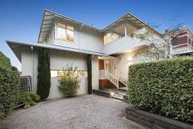 100 Queenscliff Houses For Sale 3 Hobson Street VIC 3225 House