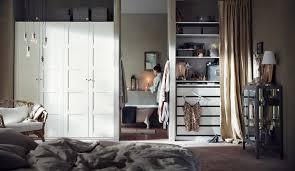 mehr platz stauraum in deinem schlafzimmer ikea deutschland