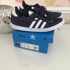 Wholesale Adidas Gazelle Og Leather Neo White Sox 2d259 9c08b Get In On The Action With No Fee February Davenport University Wood Ashley Fniture Coupon Code Seed Ukraine Adidas Runner Adidas Originals Mens Beckenbauer Shoe Shoes For New Gazelle Trainers 590ed 6a108 Gazelle Unisex Kaplan Top Promo Codes Coupons Italy Boost W 7713d 270e5 Arrivals Sko Svart 64217 54b05 Promo Rosa 2c3ba 8fa7e Ireland Womens Grey 9475d 8cd9d Originals Topangatinerscraft Orangecollegiate Royalwhite Men Lowtop Trainersadidas Juniorcoupon Codes