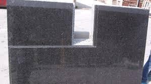 india black pearl granite countertops countertop island supplier
