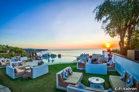 10 Best Restaurants In Uluwatu And Bukit Area - Best Places To Eat ... Rock Bar Bali Jimbaran Restaurant Reviews Phone Number The Edge Bali Uluwatu Oneeighty Pool Ayana Resort Travel Adventure Uluwatu Temple Pura Luhur Attractions Going Extreme 10 Heartpounding Sports In Diary Ungasan Clifftop And Sundays Beach Best Restaurants Bukit Area Places To Eat Top Spots For Sunset Drinks Secret Beaches Magazine 20 Best Hotel Images On Pinterest Bali Tipples At The Balis Rooftop Bars Ultimate Spa