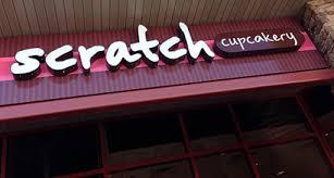 Photo Of Scratch West Des Moines