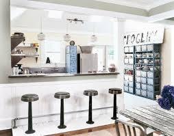 bar am駻icain cuisine bar americain cuisine fabulous image of ricotta crepes at bar
