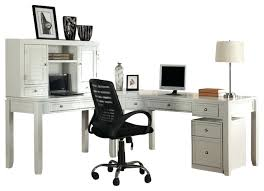 desk home office l shaped desks with hutch office depot magellan