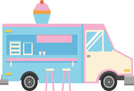 Ice Cream Food Truck - Pink Ice Cream Car 3386*2294 Transprent Png ... Cool Haus Food Truck Ice Cream Sandwiches Customized P Flickr Doll Taco Wynwood Parlor Brings Custom Icecream To Miami For Sale Tampa Bay Trucks Pennsylvania Police Respond Road Rage Eater Rounders Phoenix Roaming Hunger Behold The Monster Cream Food Truck Editorial Photo Image Of March 107981346 Windy City Chicago Westrays Finest We Have An Frozen Fruit Co Green Acres Wny