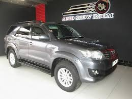 Hot 4d Wallpaper Elegant Toyota Diesel Trucks Best Toyota Hilux 3 0d ... Big Diesel Trucks Of Insta Best Burnouts Compilation 2018 Ford F150 First Drive Review Motor Trend Handpicked Western Llc Pickup For Sale Used Badass 68 F250 With Rubber Tracks 54 Of Ford Diessellerz Home Dodge Near Me Lovely China Small Cheap For Buy Gmc 2500 Truck List Mpg