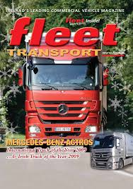 100 2009 Truck Of The Year Buyers Guide