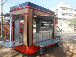100 Food Truck Manufacturers Food Van Manufacturer In Hyderabad Call 9849077810 Mast Kitchen