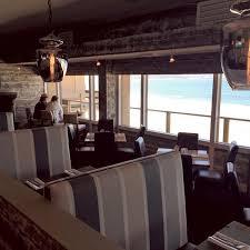 Modern Led Ceiling Lights For Living Room AC85265V Crystal