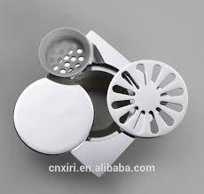 2 Floor Drain Backflow Preventer by Bathroom Accessory Anti Smell Floor Drain Backflow Preventer Floor