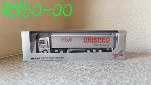 Model Trucks And Trailers 1:87 Ho Scale | Junk Mail Kenworth T600 Tractor Truck 2007 3d Model Hum3d American Truck A Little Bit Ovesized Protypes Three Older Model Trucks Stolen Daf Xf Euro 6 150 Scale 011323 Heatons Large Models That Will Blow Your Mind Skip Hobbydb Deelegant Fleet Builds Trucking Icons With New Mag Update Two Mud Trucks Youtube More Of My 1 50 Scale Here Tekno 65523 Flickr 2018 Trains For Building Layout In Intertional Harvester 125 Cars Hot Classic Retro Creative Movie Collection