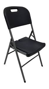 100 Oversized Padded Folding Chairs For Heavy People Up To 1000 Lbs For Big