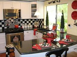Cheap Kitchen Decor Sets 123bahen Home Ideas Within Decoration