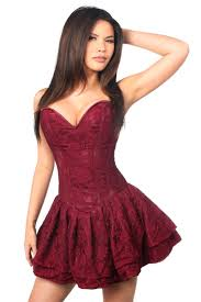 plus size corsets plus size corset tops corset plus size