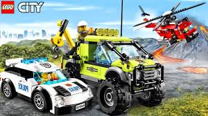 LEGO CITY - Cartoons, Games: NEW Update Halloween   Police Car ... Lego Gift Ideas By Age Toddler To Twelve Years Lego City Great Vehicles Airport Fire Truck Amazon Canada Amazoncom Emergency 60003 Toys Games Cartoon Police Car My 2 Duplo Legoville 4977 Amazoncouk About New Cars Fire Truck Lego Movie Cars Videos For Children Kids 4x4 4208 Station 60004 City Halloween Special Update Junior Kids Game Remake Legocom