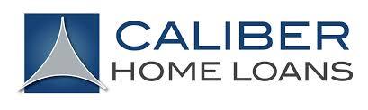 Caliber Home Loans Adds Bill Giandurco as Business Development Manager
