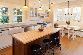 36 inspiring kitchens with white cabinets and granite pictures