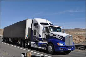 Unique Walmart Truck Driving Jobs – Mini Truck Japan Mega Carrier Increases Maximum Speed For Company Drivers Blog Trucking News Cdl Info Progressive Truck School Leading Csa Scores In Industry Crete Youtube Corp Shaffer Lincoln Ne The Driver Shortage 2017 Preview On Siriusxm Careers Hirsbach Schneider Driving Jobs Home Facebook End Of Year Update A Career As Unique You Flatbed Employment Otr Pro Trucker National Appreciation Week