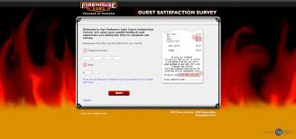 FirehouseListens Survey – FirehouseListens.smg.com – Win $500 Top 10 Punto Medio Noticias Bulldawg Food Code Smashburger Coupon 5 Off 12 Coupons Deals Recipes Subway Print Discount Firehouse Subs 7601 N Macarthur Irving Tx 2019 All You Need To Valpak Coupons Findlay Ohio Code American Girl Doll Free Jerry Subs Coupon Oil Change Gainesville Florida Myrtle Beach Sc By Savearound Issuu Free Birthday Meals Restaurant W On Your New 125 Photos 148 Reviews Sandwiches 7290 Free Sandwich From Mullen Real Estate Team Donate 24pack Of Bottled Water Get Medium Sub Jersey Mikes Printable For Regular Page 3