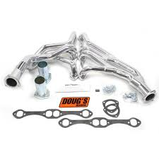 Doug's Headers D3364Y-1 Tri-Y Header, 1-5/8 In, 73-87 Chevy Truck, CC Jba Performance Exhaust 1822s3 1 34 Header Shorty Stainless 1977 Chevy Truck Open Headers Youtube Hd45700 196798 Gm Truck Suv 12 Ton 2wd 178 X 2 Stepped Sanderson Bb6 Set Patriot Tight Truck Headers Path80141 Ceramic Coated Suit Ls1 Doug Thorley Headers 78 Chevy 454 Cat4ward 1850s2 Free Shipping On Orders 28502400 Kooks Longtube Ls Silverado Summit Racing Painted Pmaries G9036 Path8427 Raw Finish Ford Sb 289 Slick 60s View Topic Installing An Fe Engine