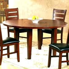 Narrow Dining Room Table With Leaves Small Leaf Tables Drop Side Long Size Of Square W