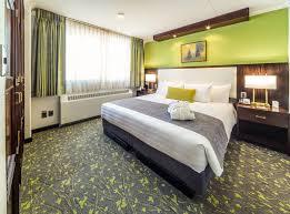 100 Ritz Apartment Serviced Apartment Hotel Apart La Paz Trivagoie