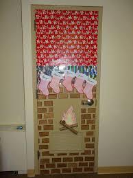 Winning Christmas Door Decorating Contest Ideas by Winning Christmas Door Decorations Billingsblessingbags Org