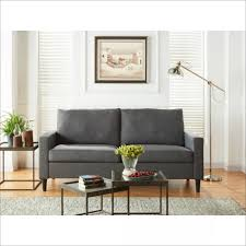 furniture amazing sectional sofas under 500 beautiful sectional