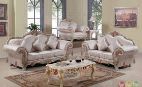 Living Room Seats Covers by Curious Victorian Style Sofa Covers Tags Victorian Style Sofa