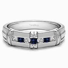 Free Engagement Ring Fresh Unique Black Diamond Mens Wedding Ring