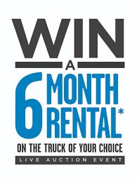 Big Truck Rental On Twitter: