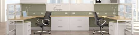 Meridian Lateral File Cabinet Dividers by Everything For Offices New U0026 Used Office Furniture In Denver