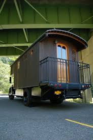 153 Best Moving Houses Images On Pinterest | Small Homes, Small ... Bright House Networks Boosts Speeds Orlando Sentinel Housetrucks Tiny Talk Home Built Truck Camper Plans Design Amazing Portable Trucks Must See Indianpropertydekho Com Prestige Food Builds Michigans Timeless Hunter Gracias Seor Pacific Palisades Ca Roaming Hunger Homes For Rent 3 Impressive You Can Stay In Curbed On Wheels Daf Ya4440 Photo Image Gallery Coffee On Your Street Tulsa The Incredible Michael Ostaski Youtube Bangshiftcom 1951 White Box Truck Cversion Campers Tiny House Elegant Vintage Food Flying Tortoise Simple And Delightful Back