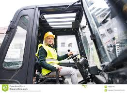 Woman Forklift Truck Driver In An Industrial Area. Stock Photo ... Women Truckers Network Replay Archives Real In Trucking Meet The Truckdriving Mom In A Business With Hardly Any Road To Zero Coalition Charts Ambitious Goal Reduce Traffic Posts By Rowan Van Tonder Transcourt Inc Industry Faces Labour Shortage As It Struggles Attract Nicole Johnson Monster Truck Driver Wikipedia Female Waiting For Loading Stock Photo Katy89 Driver Receives New Accidentfree Record Truck Using Radio Cab Closeup Getty Harassment Drivers Face And Tg Stegall Co Plenty Of Opportunity