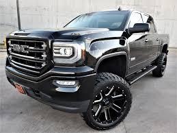 100 Badass Diesel Trucks Used Cars For Sale Denver CO 80219 Truck Kings