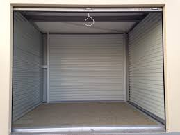 Iowa Machine Shed Davenport Iowa by Modular Storage Units Located In Davenport Iowa 24 Hour Access