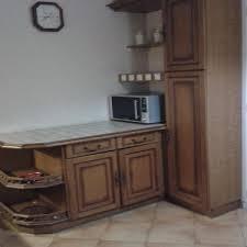meuble cuisine schmidt meubles cuisine schmidt occasion clasf