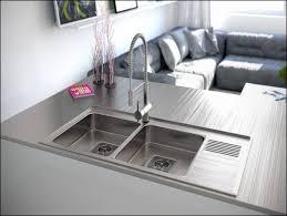 Home Depot Sinks Drop In by Furniture Wonderful Undermount Sink Home Depot Bathroom Sinks
