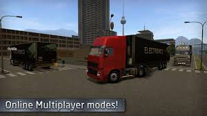 Euro Truck Driver (Simulator) #Games#Marusac#Simulation#ios | Group ... Euro Truck Driver Simulator Gamesmarusacsimulatnios Group Scania Driving Download Pro 2 16 For Android Free Freegame 3d Ios Trucker Forum Trucking Offroad Games In Tap City Free Download Of Version M Truck Driving Simulator Product Key Apk Gratis Simulasi Permainan Rv Motorhome Parking Game Real Campervan Seomobogenie 2018