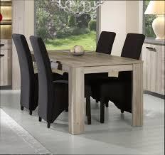 table a manger habitat habitat table salle manger galerie et table salle a manger habitat