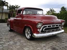 100 1957 Ford Truck For Sale Chevrolet 3100 For Sale 2097449 Hemmings Motor News