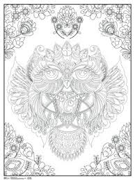 906 Best More Coloring Images On Pinterest