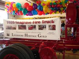 Livermore's Centennial Light 110th Fire Truck Displays Jacob7e1jpg 1 6001 600 Pixels Boys Fire Engine Party Twisted Balloon Creations Firetruck Hot Air By Vincentbo55 On Deviantart Rescue Vehicle Mylar Balloons Ambulance Fire Truck Decor Smarty Pants A Boy Playing With Water At Station Cartoon Clipart Balloonclickcom A Sgoldhrefhttpclickballoonmaster Police Car Monster With Balloons New 3d For Birthday Party Bouquet Fireman Department Wars Stewart Manor Keeps Up Annual Unturned Bunker Wiki Fandom Powered Wikia Surshape Jumbo Helium Engine