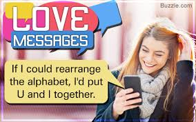 Hindi Propose Day SMS 2019 Shayari Latest Messages