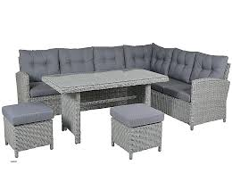 Reclining Dining Room Chairs New Outdoor Table And Chair Set Unique Four Furniture Outlet Chicago