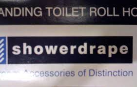 Today I Collected Some Amusing Examples Of Kerning Gone Wrong If Youre Designer Get Ready For Sand In Your Eyes Enjoy