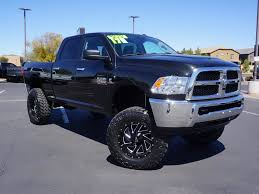 Used 2017 Dodge Ram 2500 For Sale | Phoenix AZ Lifted Trucks For Sale In Kansas Az 4x4 New Car Release And Reviews Free About Slider On Cars Design Ideas With Hd Customers Their Built Custom F150 4x4 2015 Gmc Canyon Crew Cab For Sale At In Phoenix 2008 Dodge Ram 1500 Best Truck Resource Used Salt Lake City Provo Ut Watts Automotive Arizona Get Your Pics Of Lifted Or Veled Beige Trucks Page 4 Az Near Serving