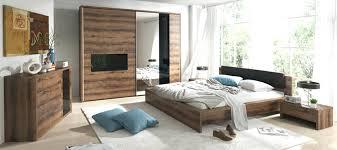 conforama chambre complete adulte conforama meuble chambre ambiances a complete conforama armoire